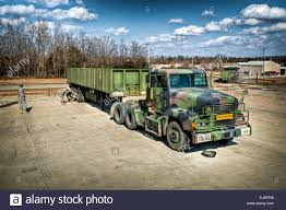 Military Trailer Stock Photos & Military Trailer Stock Images - Page ... Mark Leonard Wv67 Fml At Truckfest Malvern Joshhowells27 Flickr Home Trailers In Sac Valley Ca Load Trail Dealers For Dump Buildings And Truck Accsories Has Been Acquired By John Linkedin Leonards Express Buys East Coast Firm Oscar Southern Region Operations Manager Qube Bulk Raleigh Nc Storage Sheds And Trailer Best Image Of Vrimageco Volvo Used 2016 Gt Gly3 For Sale Guisborough England United Kingdom Gooseneck Equipment Ohio Equipmenttradercom