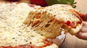 National Cheese Pizza Day 2018: Where To Get Cheesy Specials ... Farm To Feet Coupon Code Smart Park Parking Promo 14 Active Zaxbys Promo Codes Coupons January 20 Best Black Friday 2019 Deals From Amazon Buy Walmart Toppers Codes Pizza Deals In West Michigan For National Day 20 Off Tiki Hut Coffee December Pizza Coupons Ventura Apple Store Student 2018 Most Popular A Dealicious And Special Offer Inside Coupon Futon Shop Czech Art Supplies Mankato Paulas Choice Europe Us How Is Salt Water Taffy Made