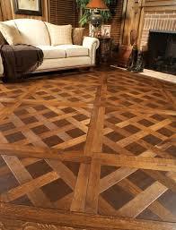 Hartco Flooring Pattern Plus by 828 Best Parquet Flooring Images On Pinterest Homes Parquet