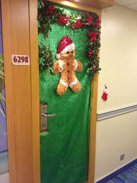 Cruise Door Decoration Ideas by Cruise Ship Door Decorations Fitbudha Com