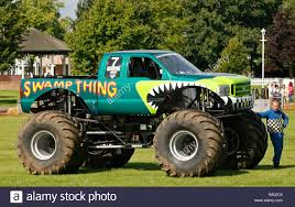 Monster Car Stock Photos & Monster Car Stock Images - Alamy Boley Monster Trucks Toy 12 Pack Assorted Large Friction Powered Dinosaurs Vs Godzilla Cartoons For Children Video This Diagram Explains Whats Inside A Truck Like Bigfoot Car Stock Photos Images Alamy Jam Crush It Comes To Nintendo Switch Rampage Bigfoot Off Road Rc Best Toys For Kids City Us Shark Gzila Designs Vintage Radio Shack Chevy 114 Scale 1399 Kingdom Philippines Price List Dolls Play Monster Truck