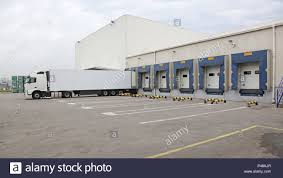 White Semi Truck Trailer At Warehouse Loading Ramp Stock Photo ... Forklift Ramps Vs Loading Medlin Truck Ramps South Africa Steel For Pickup Trucks Trailers Used Portable Ramp Sale Or Rent Nation Dirt Bike Hitch Carrier Jp Metal Fabrication 1000lb Nonslip Atv 9 X 72 6t Hydraulic Mobile Forklift Truck Loading Ramp Dcqy608 Smart My Homemade Sled Arcticchatcom Arctic Cat Forum Amazoncom 75 Ft Alinum Plate Top Lawnmower Tacoma World Other Equipment Promech