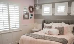 chambre grise et mauve décoration chambre grise et 18 boulogne billancourt