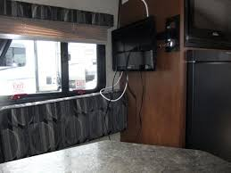 R Pod Camper Floor Plans by 2015 Forest River R Pod 172 Travel Trailer Fitchburg Ma Dufours Rv