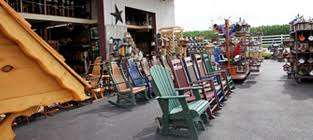 Store Locations Peaceful Valley Amish Furniture