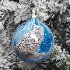 Fiber Optic Christmas Tree Walmart Canada by Dollar General Christmas Trees Dollar General Christmas Trees