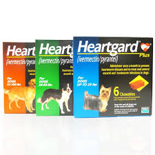 heartgard for cats heartgard for dogs heartgard plus chewables for small medium