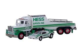Amazon.com: 1991 HESS TOY TRUCK WITH RACER: Toys & Games 2002 Hess Truck With Plane Trucks By The Year Guide 2013 Toy Tractor Ebay Amazoncom 1999 Minature Fire Toys Games Antique Best 2000 Decor Ideas 1996 Hess Emergency Ladder 25 Toy Trucks On Pinterest Cars 2 Movie Classic Hagerty Articles 2017 Arrived Today Youtube 3 Models 1984 Tanker 1986 2day Ship 2016 And Dragster All On Sale