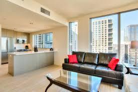 100 Bondi Beach House Pelican Stay Private 4 Bedroom