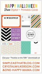 Pug Pumpkin Stencil Printable by Halloween Journaling Filler Cards