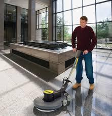 Karcher Floor Scrubber Attachment by Equipment World Karcher Karcher Floor Care Vacuums Commercial