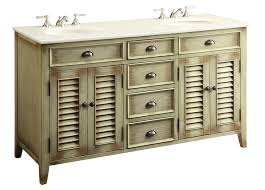 18 Inch Bathroom Vanity Home Depot by Bathroom Sink Cabinets Lowes Cheap Vanity Sets 18 Inch Vanity