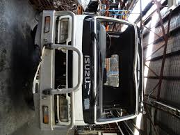 Japanese Truck Parts | Cosgrove Truck Parts | We Sell New & Used ... A Pile Of Rusty Used Metal Auto And Truck Parts For Scrap Used 2015 Lvo Ato2612d I Shift For Sale 1995 New Arrivals At Jims Used Toyota Truck Parts 1990 Pickup 4x4 Isuzu Salvage 2008 Ford F450 Xl 64l V8 Diesel Engine Subway The Benefits Of Buying Auto And From Junkyards Commercial Sales Service Repair 2011 Detroit Dd13 Truck Engine In Fl 1052 2013 Intertional Navistar Complete 13 Recycled Aftermarket Heavy Duty Southern California Partsvan 8229 S Alameda Smarts Trailer Equipment Beaumont Woodville Tx