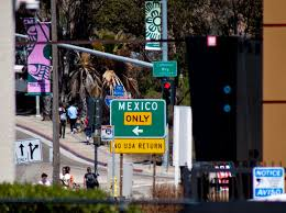 Santa Monica Halloween Parade Street Closures by Curbed La Archives La Transportation Page 4