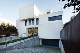 100 Semi Detached House Design RS Robert Skitek Tomasz Zakrzewski 69 House Semi