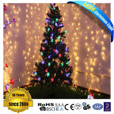 Blinking Christmas Tree Lights by Christmas Light Tree Christmas Light Tree Suppliers And
