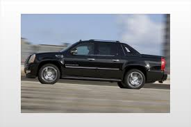 2013 Cadillac Escalade EXT - VIN: 3GYT4NEF0DG238602 - AutoDetective.com North American Car Of The Year And Truck Of The Winners Cadillac Adds Rrseat Eertainment System With Cue To 2013 Srx Escalade Ext 2 Otobilestancom Recalls 54686 Chevrolet Gmc Trucks And Suvs For Ext Price Photos Reviews Features Price Modifications Pictures Moibibiki 2010 Informations Articles Escalade Esv 2wd Luxury Intertional Overview News Reviews Msrp Ratings White Diamond Tricoat Premium Awd Specs News Radka Cars Blog
