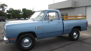 1985 Dodge Ram Pickup | F57 | Denver 2016 1985 Dodge Ram Cummins D001 Development Truck 1950 85 Ramcharger Wiring Diagram Diy Diagrams Royal Se 4x4 Suv 59l V8 Power 1 Owner My Good Ol Dodge 86 Circuit And Hub 1981 D150 Youtube 2003 4 Pin Trailer Library Residential Electrical Symbols Resto Cumminspowered W350 Crew Cab 78 Block Schematic Wire Center