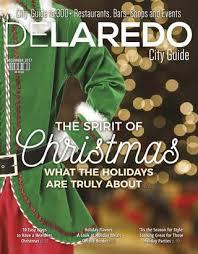 Chanos Patio Facebook by Delaredo City Guide November 2016 By Delaredo City Guide Issuu