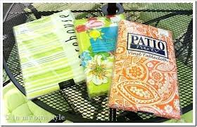 Round Patio Tablecloth With Umbrella Hole by Round Outdoor Tablecloths U2013 Littlelakebaseball Com