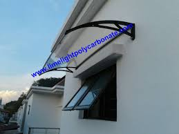 Polycarbonate Awning On Twitter: