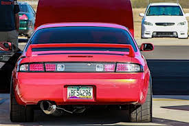 240sx For Sale Craigslist | Upcoming Cars 2020 Craigslist Tulare Visalia Ca Used Cars Trucks By Owner Best Car Ca Buy And Sell Offerup Las Vegas Upcoming 20 Classic From Northern California How To Ship Travel Merced Youtube Michael Chevrolet New Dealership In Fresno Serving Los Angeles And 2019 Dealer Carssiteweb Org Search Results Brutalisms Comeback Web Design The Art Movement All About Pulls Personal Ads After Passage Of Sextrafficking Bill