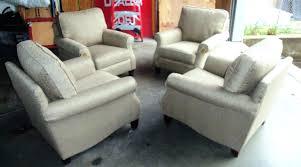 clayton marcus sofa prices bedroom furniture clementine price