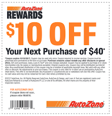 AutoZone Coupons - $10 Off $40 At AutoZone Autozone Sale Offers 20 Off Coupon Battery Coupons Autozone Avis Rental Car Discounts Autozone Black Friday Ads Deal Doorbusters 2018 Couponshy Coupons For O3 Restaurant San Francisco Coupon In Store Wcco Ding Out Deals More Money Instant Win Games Win Prizes Cash Prize Car Id Code 10 Retail Roundup Travel Codes Promo Deals On Couponsfavcom 70 Off Amazon Code Aug 2122 January 2019 Choices