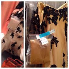 Halloween Town Burbank Yelp by Camille La Vie Closed 11 Photos U0026 11 Reviews Formal Wear
