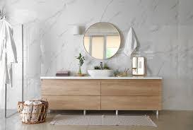 dekoideen fürs bad duschvorhang org