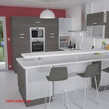tv dans cuisine meuble tv discount pour idees de deco de cuisine fraîche plus de 25