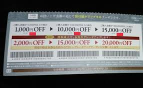 Mailing None Coupon Code Only Maximum 1.5 Ten Thousand Jpy ...