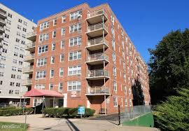 1 Bedroom Apartments In Bridgeport Ct by Bridgeport Ct Condos For Rent Apartment Rentals Condo Com