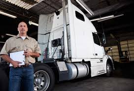 Truck Loans | Ezilend Pkf Finance Ltd Long Haul Trucking Company Online Bad Credit Loans Real Estate Truck Loan Fancing Of Brand New Units272540971 Heavy Duty Sales Used Commercial Truck Loans Access Business Poster June Edition 107 See Our Posters At Categories Car Loan No Fancing In Nampa Or Meridian Idaho New Used Vehicle Loan Broker Benefits Tpdl Info Equinox Ownoperator Solutions Teams Up With Dat To Bring You Commercial Vehicles Fincred