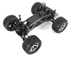 HPI Racing Jumpshot MT 1/10 RTR Electric 2WD Monster Truck W/2.4GHz ... Hpis New Jumpshot Mt Monster Truck Rc Geeks Blog Automodel Hpi Savage Flux 24ghz Hpi Racing Savage Xs Flux Vaughn Gittin Jr Rtr Micro Epic 3s Brushless Rear Steer Wheely King 4x4 Driver Editors Build 3 Different Mini Trophy Trucks 110th 2wd Big Squid Car And News Flux Vgjr 112 Rcdrift 107014 46 Buggy 24ghz Amazon Canada Savage Ford Svt Raptor Baja X5r Led Light Bar Ver21 Led Light Bars Cars Large 112601 Xl K59 Nitro 5sc 15 Scale Short Course By Review Remote