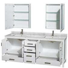 30 Inch Bathroom Vanity With Drawers by Bathroom Bathrooms Vanity Units Solid Wood Vanity Bathroom 27