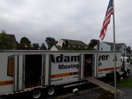 Adam Meyer Moving & Storage 824 Jennings St, Bethlehem, PA 18017 ... Granite Companies Near Mecool Kjb Fashion New York Traditional Rent A Truck To Move Fniture Unique Used Moving Trucks Tractors On Rooftops My Uhaul Storymy Story Commercial Rental Enterprise Julie Olah Milwaukee 800 Lb Capacity Appliance Truckhda700 The Home Depot Penske 1981 Highway 87 Navarre Fl 32566 Ypcom Bargain Car Rentals Inc 1325 Wilmington Pike West Chester Trucks Archives Sold 28 Ton Manitex Freightliner Truck Crane For In Storage Units At 40 Congress St Springfield Life 280