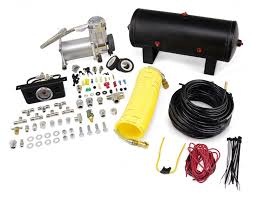 On Board Air Compressor Kit - Shane Burk Glass & Truck Car Air Compressor 12v 4x4 Portable Tyre Deflator Inflator Pump 300l Wabco Semi Truck Big Machine Parts Used Puma Gas At Texas Center Serving Ultimate Ford F150 Safer Towing Better Handling Part 1 On Board Kit Shane Burk Glass And Cummins Ink Air Compressor Deal News China Tire 150 Psi Mounted Compressors Pb Loader Cporation Board Mounted To Truck Frame 94 Gmc Trucks 4wd Using An In A Vehicle