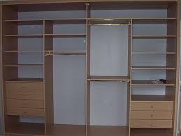 placard encastrable chambre placard encastrable ikea porte placard cuisine ikea fresh meuble