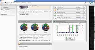 EasyVoiP - Teste De Dashboard - YouTube Yealink Sipt41p Bundle Of 6 Gigabit Color Ip Phone How Does Voip Work The Ultimate Guide To More Infiniti Providers Foehn Webinar Easy Mit Telefonen Youtube Tarife Easyvoip Easyvoipcom Supported Phones Smartofficeusa Voip Condies Tech Zoiper An To Use Client For Linux Dect W52p Sip Cordless Up 5 Accounts Poe Panasonic Intercom Door Entry Basic System Nonvoip Lines Easyvoip Save On Mobile Calls Android Apps Google Play