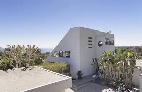 100 Malibu House For Sale California S