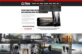 Get Your iPhone s Featured Our New Website
