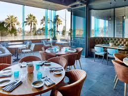 100 Bondi Beach House Panama Review Concrete Playground Sydney