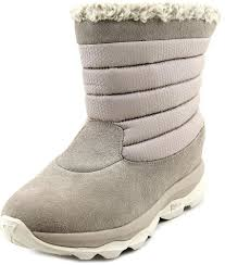 Skechers Ultra Bounce Women Round Toe Suede Winter Boot ... Skechers Coupon Code Voucher Cheap Orlando Hotels Near Seaworld 20 Off Michaels Dogster Ice Cream Coupons Skechers Elite Member Rewards Join Today Shoes Store The Garage Clothing Womens Fortuneknit 23028 Sneakers Coupon Hotelscom India Amore Pizza Discount Code Girls Summer Steps Sandal Canada Mtg Arena Promo New Site Wwwredditcom Elsword Free Sketchers 25 Off Shoes Starting 2925 Slickdealsnet Frontier July 2018 Mathxl Online Early Booking Discounts Tours