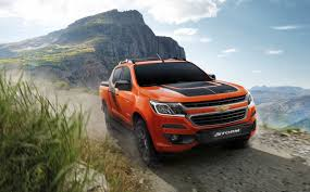 Chevrolet PH Adds High Country Storm In Pick-up Segment | C! Magazine Sport Truck Magazine Competitors Revenue And Employees Owler 030916 Auto Cnection By Issuu Upc 486010715 Free Shipping November 1980 Advertisement Toyota Sr5 80s Pickup Pick Up Etsy Chevy 383 Stroker Engine July 03 1996 Oct 13951 Magazines Nicole Brune On Twitter The Auction For My Autographed Em 51 Coolest Trucks Of All Time Feature Car Truckin March 1990 Worlds Leading Sport Truck Publication Mecury 4wd Suvs For Sale N Trailer 2018 Isuzu Dmax Goes To La Union Gadgets Philippines