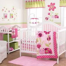 Kidsline Crib Bedding by Rug Furniture Crib U0026 Changing Table And Decor Bedding