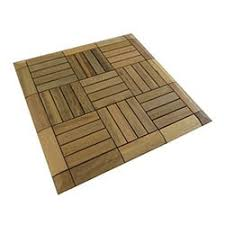 deck tiles on clearance builddirect