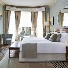 How to make a bed like a 5 hotel housekeeper Good Housekeeping