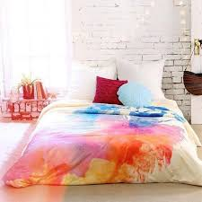 First Things Acquire A Bedspread Of Some Kind If You Already Have One Love Then Perfect No Money Spent There Otherwise Check Places Like