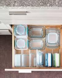 best 25 kitchen storage solutions ideas on pinterest clever